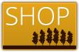 pulsante-shop