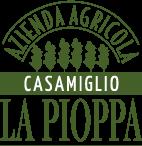 Azienda Casamiglio La Pioppa, cantina di produzione vini piacentini