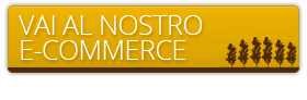 vai al nostro e-commerce
